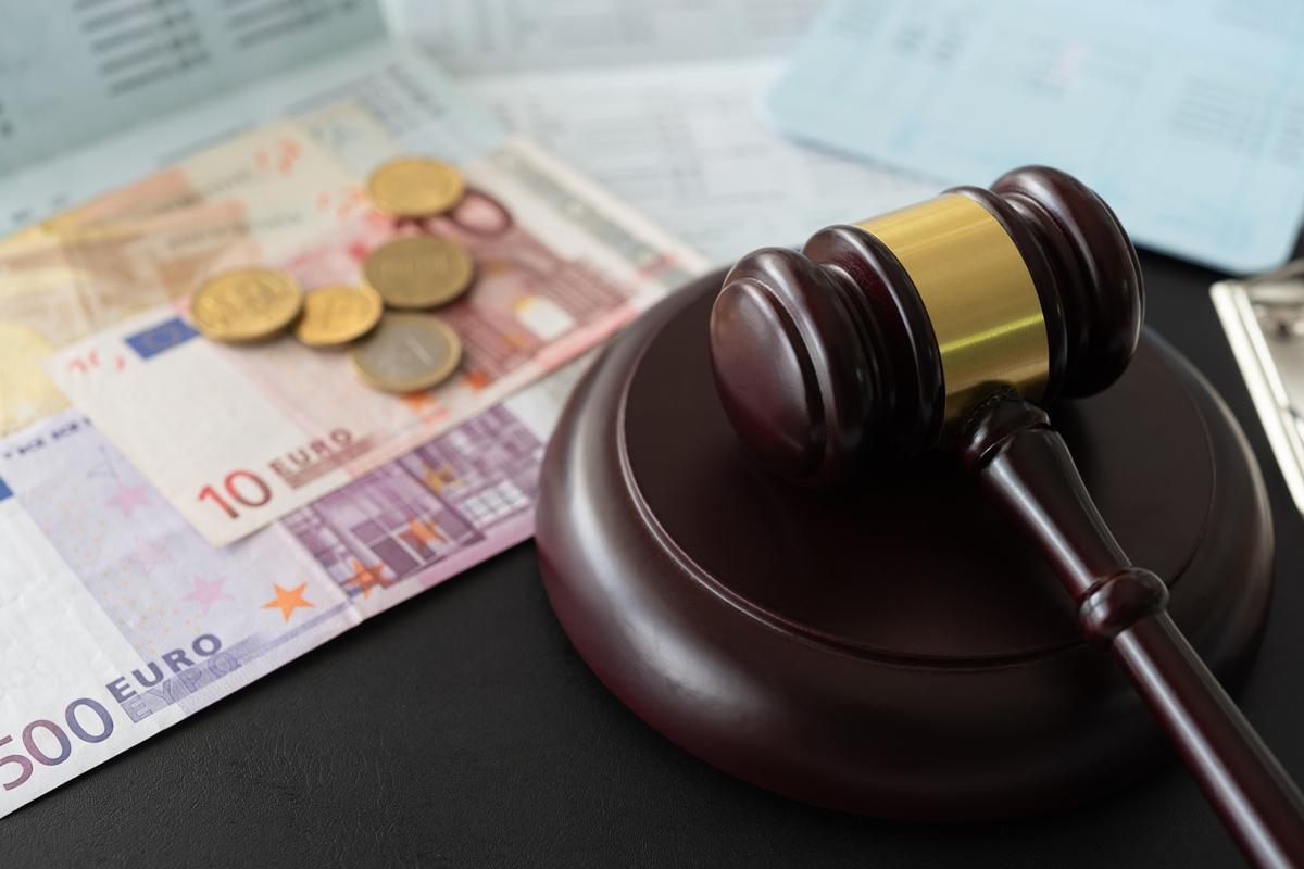 diritto bancario asti e torino